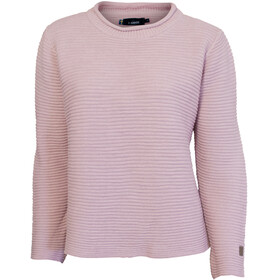 Ivanhoe of Sweden GY Haga mid layer Donna rosa